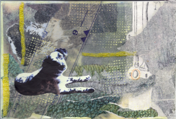 collage0001