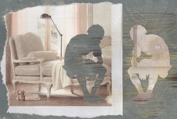 collage20004